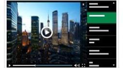 Video Galeri EN