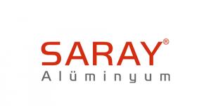 Saray Alüminyum