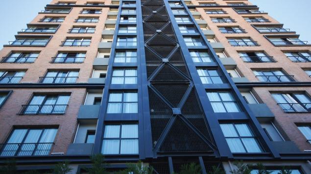 Cityloft Hotel & House